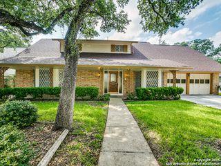 3710 John Alden Dr, San Antonio, TX 78230