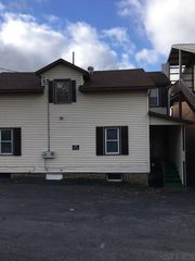 911 Old Scalp Ave #233, Johnstown, PA 15904