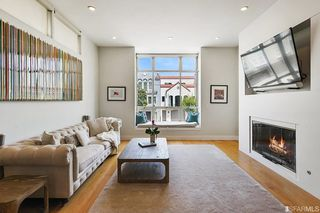3747 Divisadero St, San Francisco, CA 94123