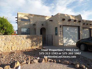 1003 Galvan Dr #7, Las Cruces, NM 88005
