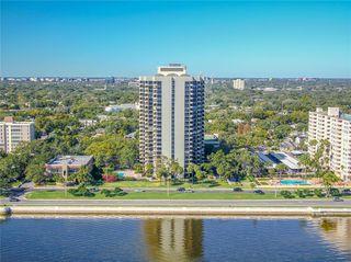 2413 Bayshore Blvd #2302 & 230, Tampa, FL 33629
