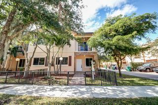 22946 SW 112th Pl, Miami, FL 33170