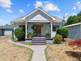 4921 NE Mason St, Portland, OR 97218