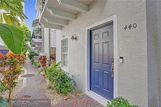 440 NE 2nd Ave #29, Fort Lauderdale, FL 33301