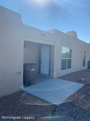 5143 Micro Rd #1, Las Cruces, NM 88011