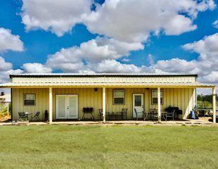 14820 N Western Ave, Gardendale, TX 79758