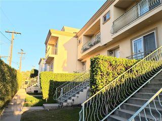 5511 Via Marisol #101, Los Angeles, CA 90042