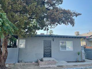 521 Eye St #B, Bakersfield, CA 93304