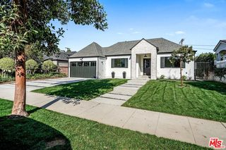 4428 Placidia Ave, North Hollywood, CA 91602