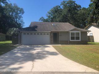 6010 Davon St, Jacksonville, FL 32244