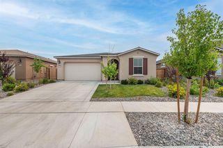 7485 Souverain Ln, Reno, NV 89506