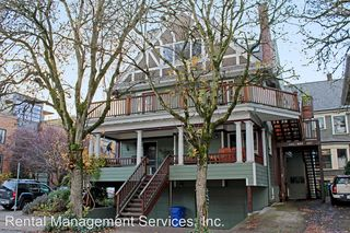 601 NW 22nd Ave, Portland, OR 97210