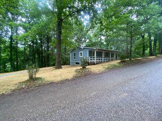 7164 Brush Creek Rd S, Fairview, TN 37062