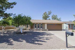 7342 E Ed Rice Ave, Mesa, AZ 85208