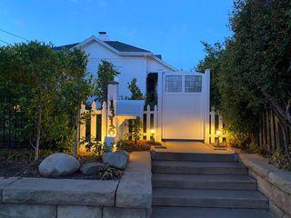 1316 Bath St, Santa Barbara, CA 93101