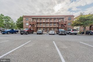 14401 Tunnel Ave #365, Ocean City, MD 21842