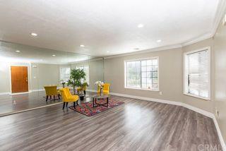 515 W Gardena Blvd #11, Gardena, CA 90248