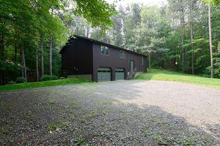 121 Yellow Barn Rd, Freeville, NY 13068