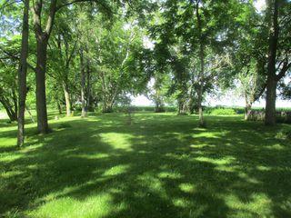 1601A County Road 200 N, Villa Grove, IL 61956