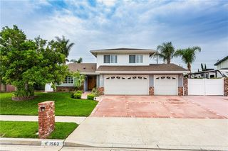 1568 Downing St, Simi Valley, CA 93065