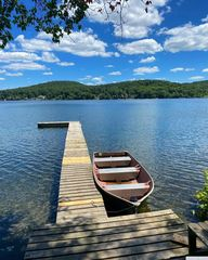 3298 County Route 7, Hillsdale, NY 12529
