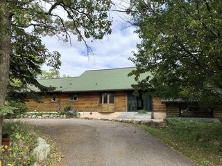 22516 County Road 18, Nevis, MN 56467