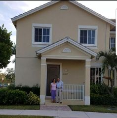 27207 SW 143rd Ave, Homestead, FL 33032