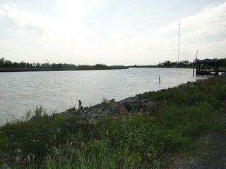 559 Mermentau River Rd, Grand Chenier, LA 70643
