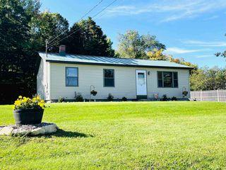 130 Websterville Rd, Barre, VT 05641