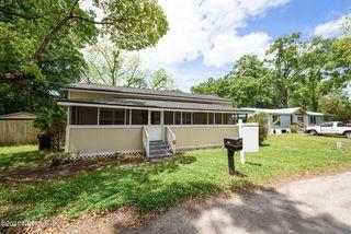 420 Duval Cir, Baldwin, FL 32234