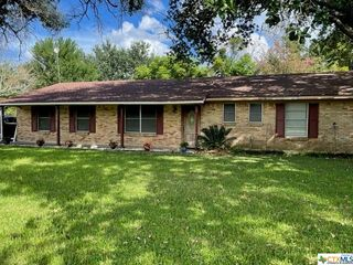 437 Rodgers, Bloomington, TX 77951