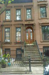 352 Gates Ave, Brooklyn, NY 11216