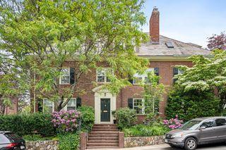 23 Coolidge Hill Rd, Cambridge, MA 02138