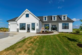 Forest Grove Crossing, Bettendorf, IA 52722