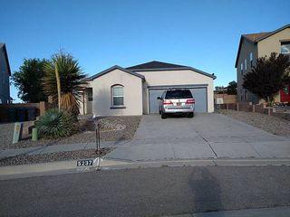 5237 Caprock Dr NE, Rio Rancho, NM 87144