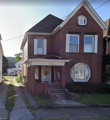 934 Main St, Wellsville, OH 43968