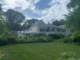 129 French Rd, Bolton, CT 06043