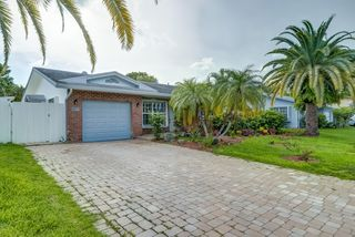 6801 NW 34th Ave, Fort Lauderdale, FL 33309