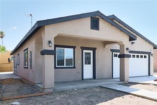 845 Victoria St, San Bernardino, CA 92410