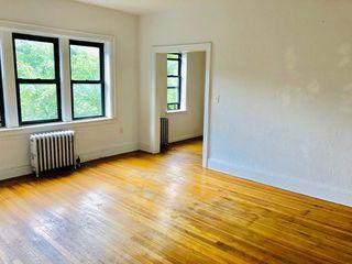 119 Carpenter Ave #D5, Mount Kisco, NY 10549