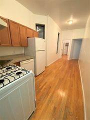 406 W 56th St #3WW, New York, NY 10019