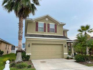 1148 Berkley Ridge Ln, Auburndale, FL 33823