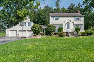 2113 W Genesee Rd, Baldwinsville, NY 13027