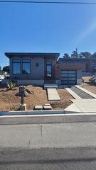 598 Shasta Ave, Morro Bay, CA 93442