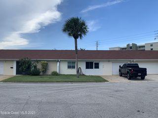 123 Christine Cir, Satellite Beach, FL 32937