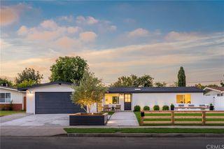 254 Villanova Rd, Costa Mesa, CA 92626