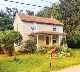118-118 Vance Rd, New Castle, PA 16102