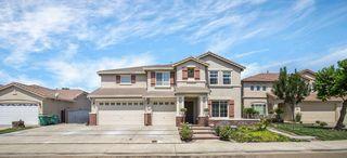 10619 Chatfield Ct, Stockton, CA 95209