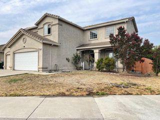 4959 Snowberry Ln, Stockton, CA 95212