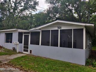 4747 Shirley Ave, Jacksonville, FL 32210